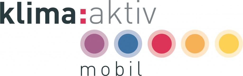 Logo_KlimaAktiv_mobil