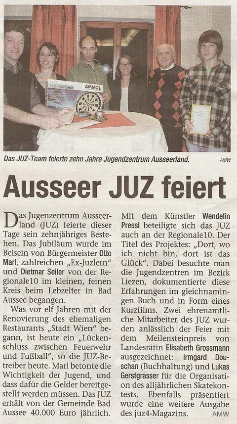 10_jahre_juz